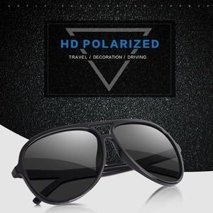 aofly fashion eyewear \u0026 new brand \u0026 modern style a\u0027s closet
